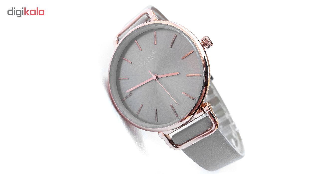 خرید ساعت مچی مردانه دید مدل 2135