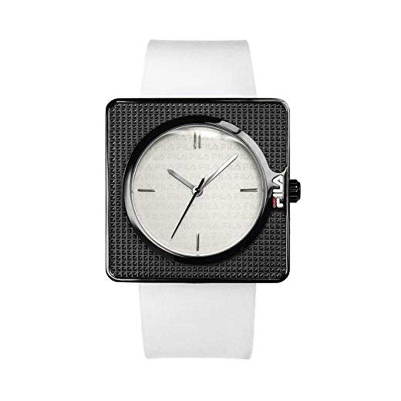 ساعت زنانه برند ی فیلا مدل 38-022-001