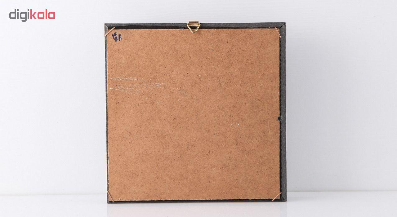 خرید                      تابلو نقره کوب گالری قناعت کد 253154