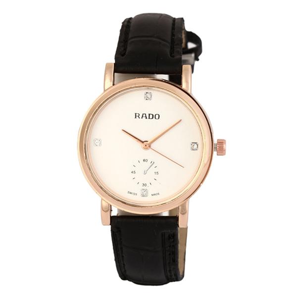 خرید ساعت مچی عقربه ای زنانه مدل RW-RG