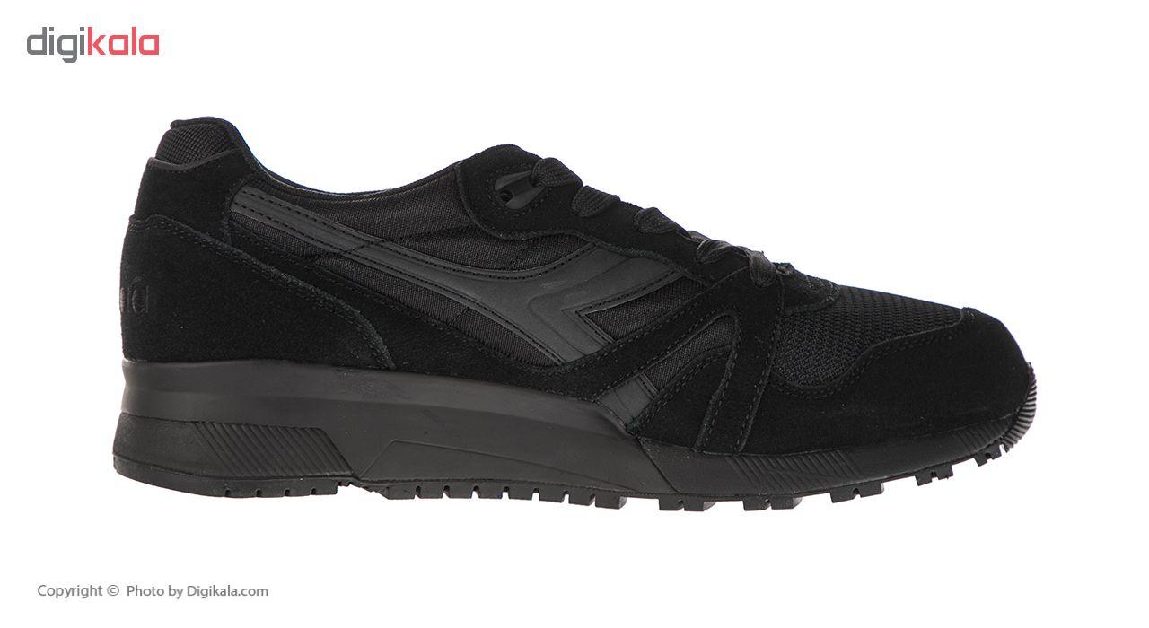 کفش مخصوص پیاده روی مردانه دیادورا مدل 80013
