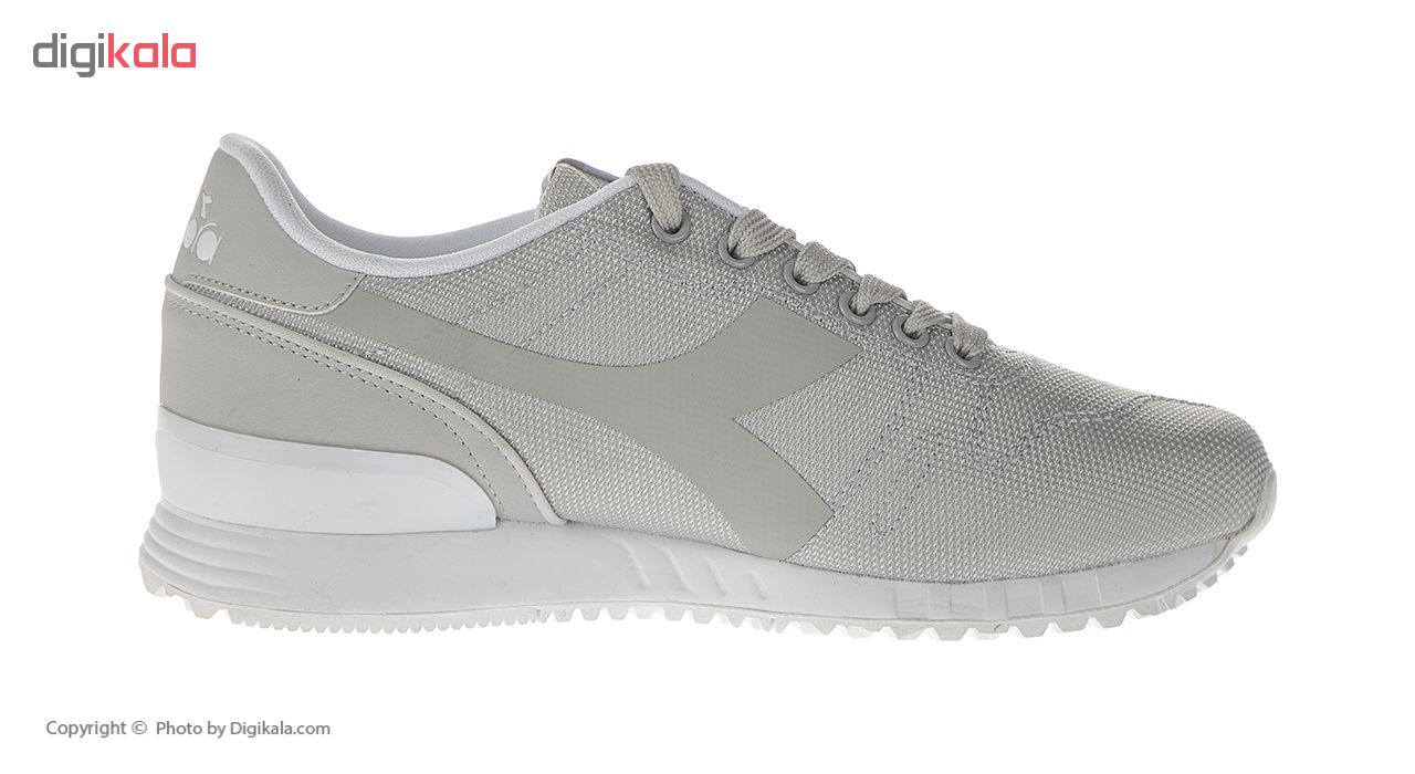 کفش مخصوص پیاده روی مردانه دیادورا مدل FLY 75041