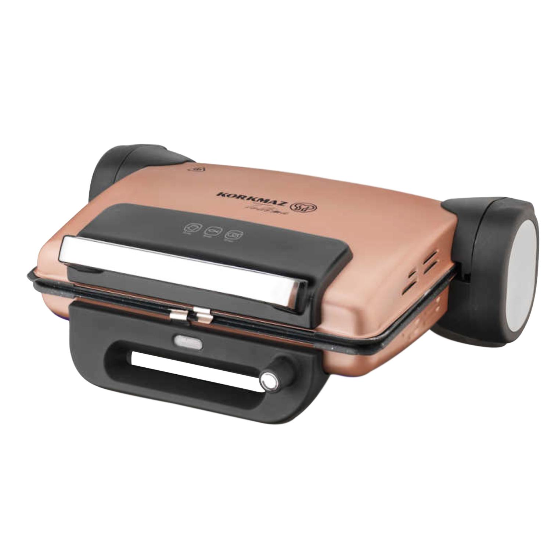 دستگاه ساندویچ ساز  کرکماز مدل A811-01