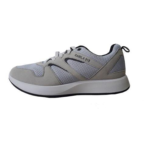 کفش مخصوص پیاده روی زنانه رامیلا کد 253