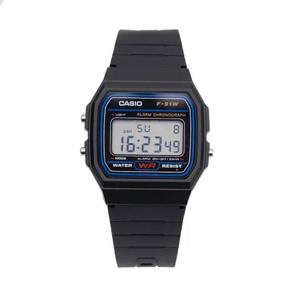 ساعت مچی دیجیتال  کد02