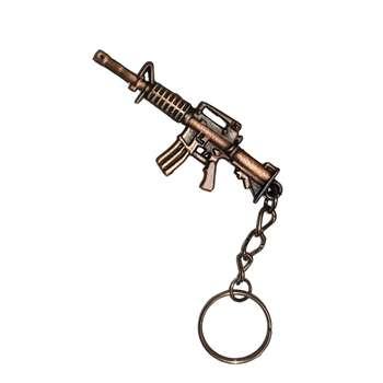 جاسوییچی طرح اسلحه کد 013