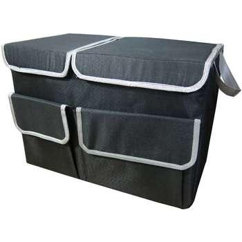 کیف نظم دهنده صندوق عقب خودرو مدل T2