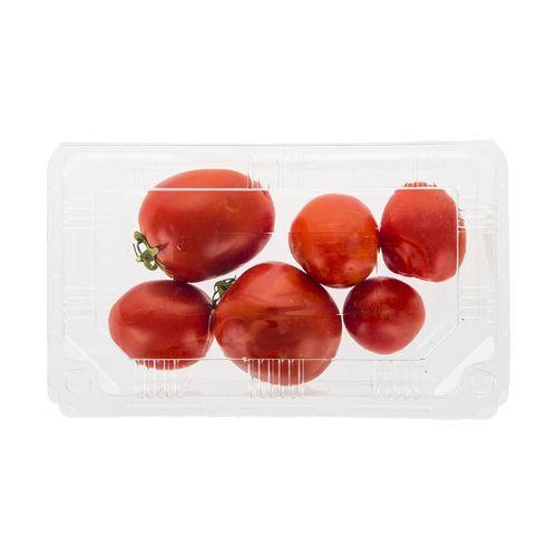 گوجه فرنگی درجه دو وزن 1000 گرم