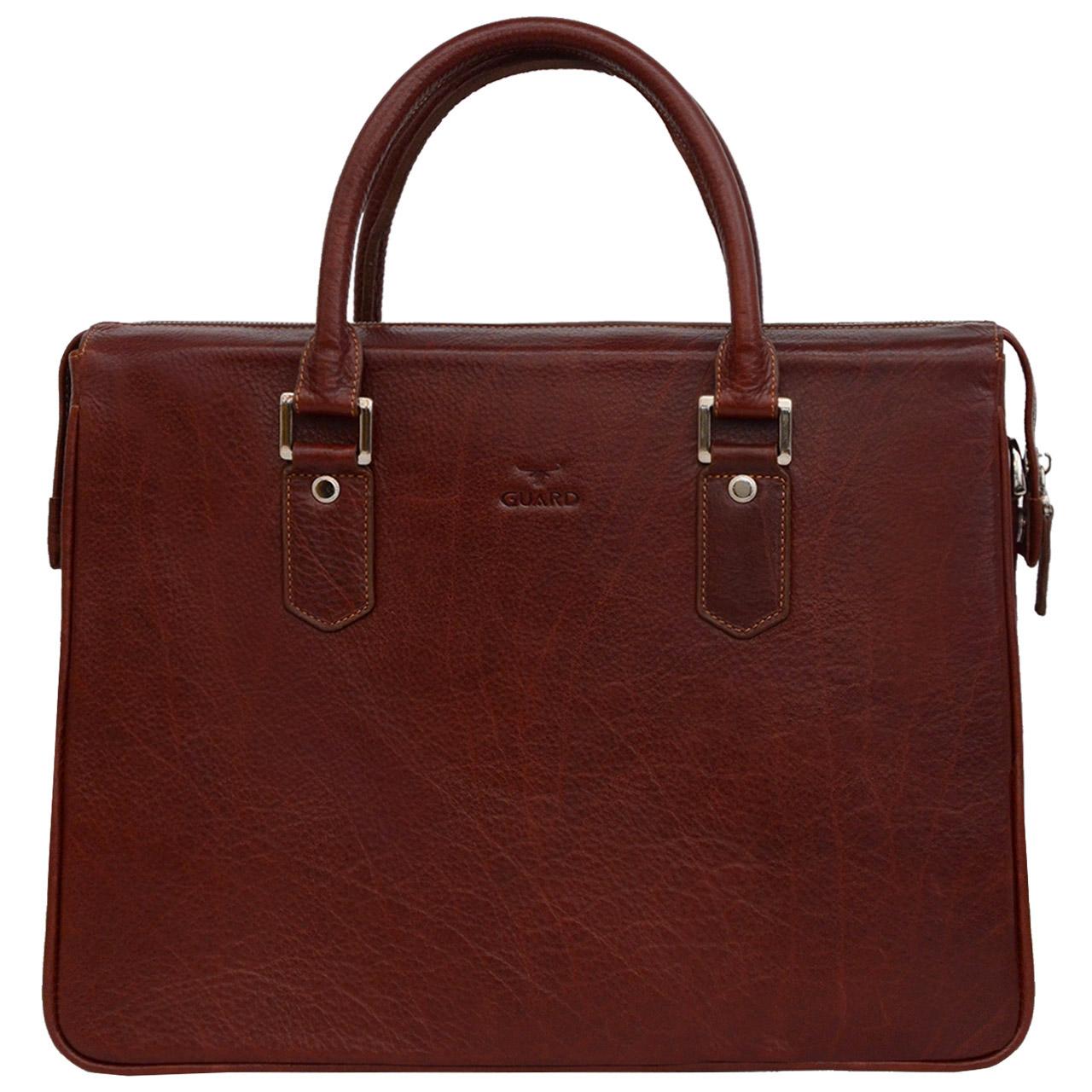 کیف دستی زنانه گارد مدل 1000026