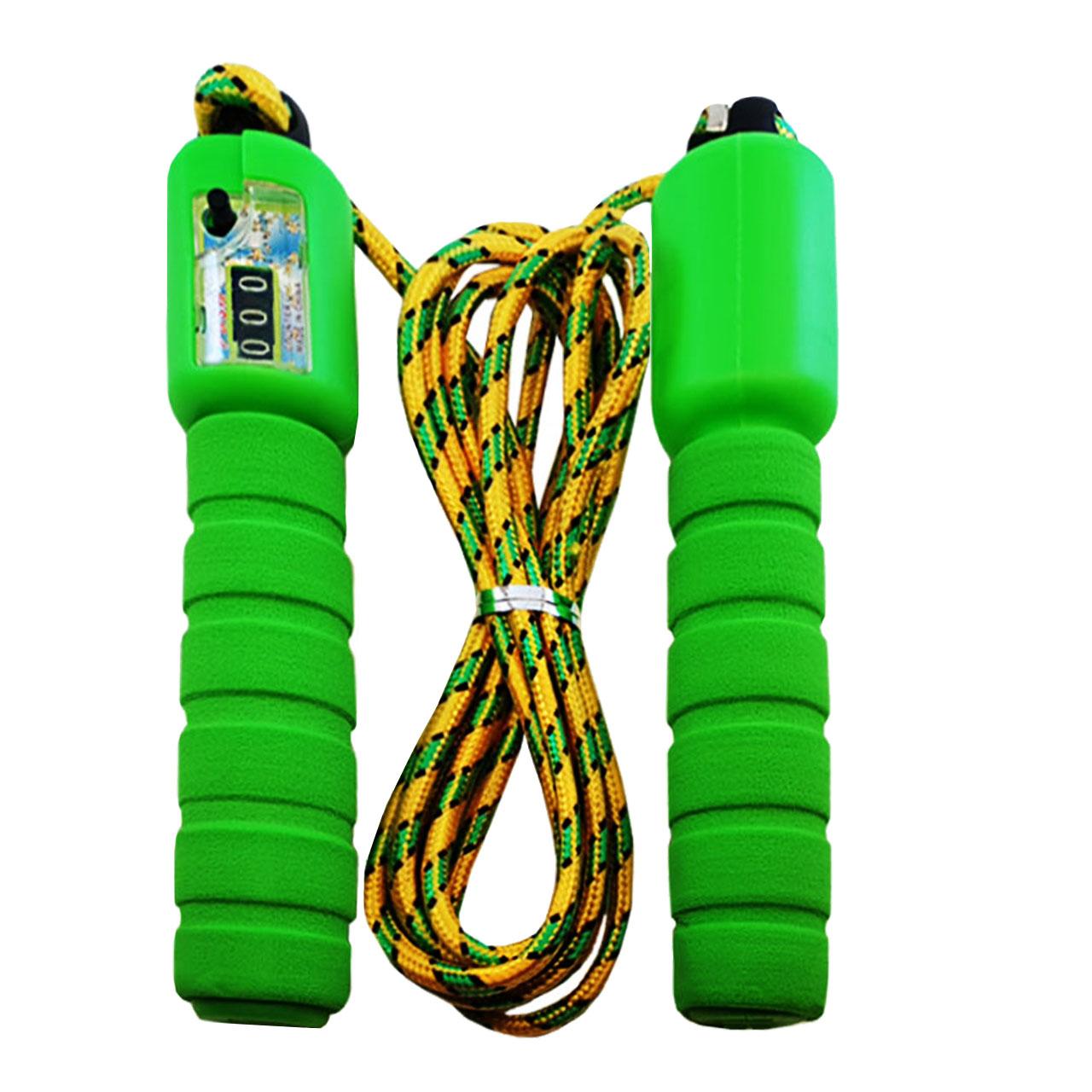طناب ورزشی کد 100497