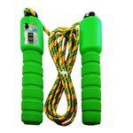 طناب ورزشی کد 100497 thumb