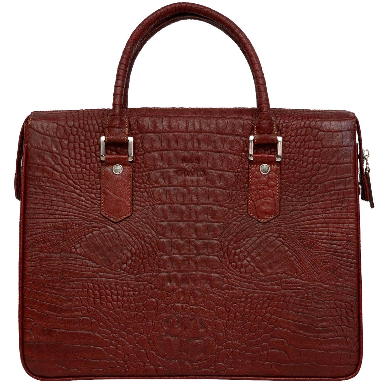 کیف دستی زنانه گارد مدل 1000026 CR