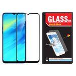 محافظ صفحه نمایش Hard and thick مدل f-002 مناسب برای گوشی موبایل سامسونگ Galaxy M20 thumb