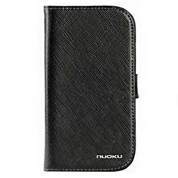 کیف کلاسوری نوکو مدل Book543 مناسب برای گوشی موبایل سامسونگ Galaxy S3 mini
