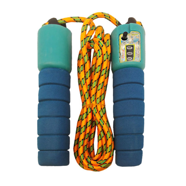 طناب ورزشی کد 100402