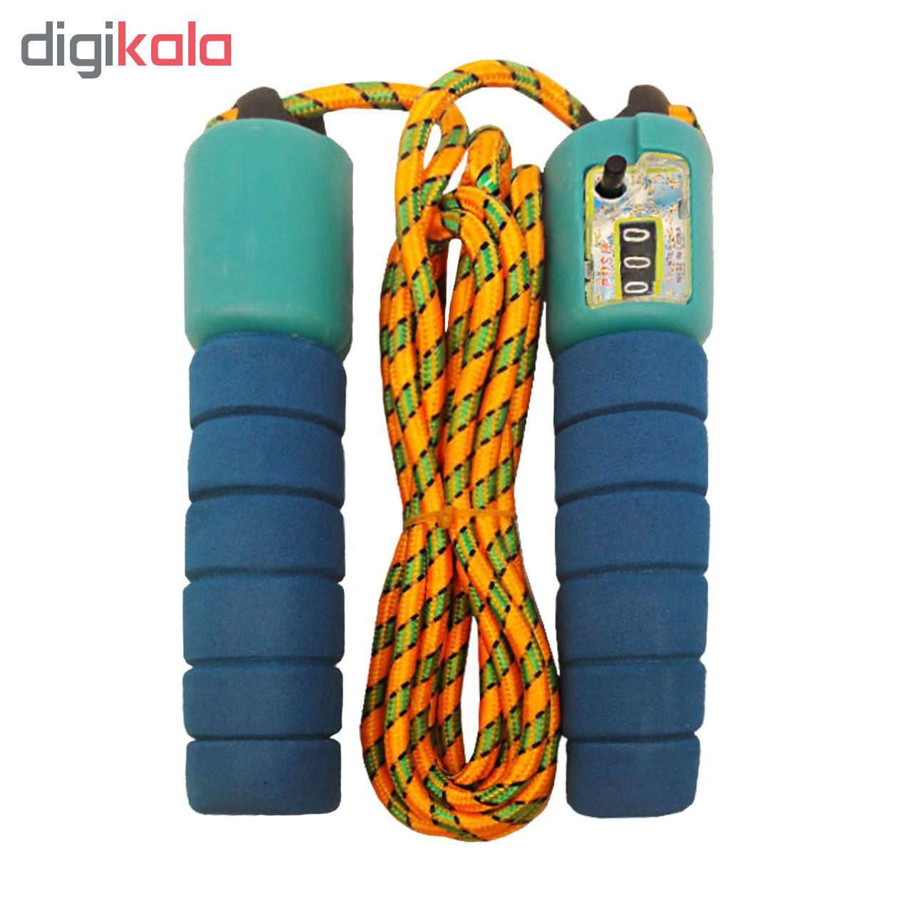 طناب ورزشی کد 100402 main 1 1