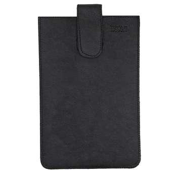 کیف تبلت منجی مدل TAM7 مناسب برای تبلت 7 اینچ