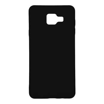 کاور کد 10000 مناسب برای گوشی موبایل سامسونگ Galaxy J5 Prime