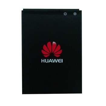 باتری موبایل مدل HB4W1 ظرفیت 1700میلی آمپر ساعت مناسب برای گوشی موبایل هوآوی G510 / G525 / Y530
