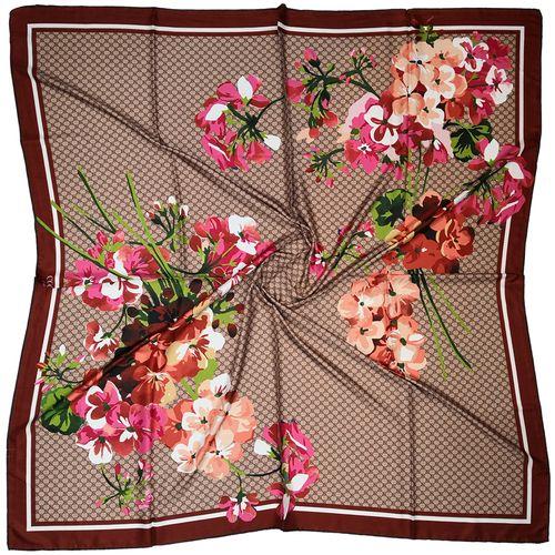 روسری زنانه کد 371