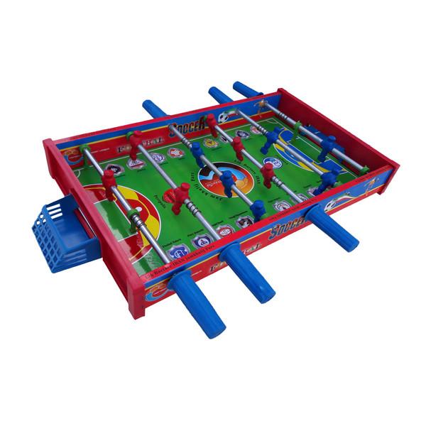فوتبال دستی مدل جام خلیج فارس کد S 56