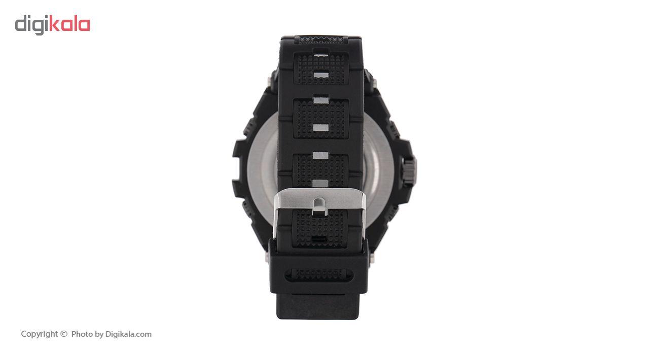 ساعت مچی دیجیتال مردانه مدل g-1974             قیمت