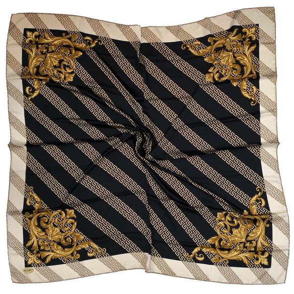 روسری زنانه آس تک کد 378