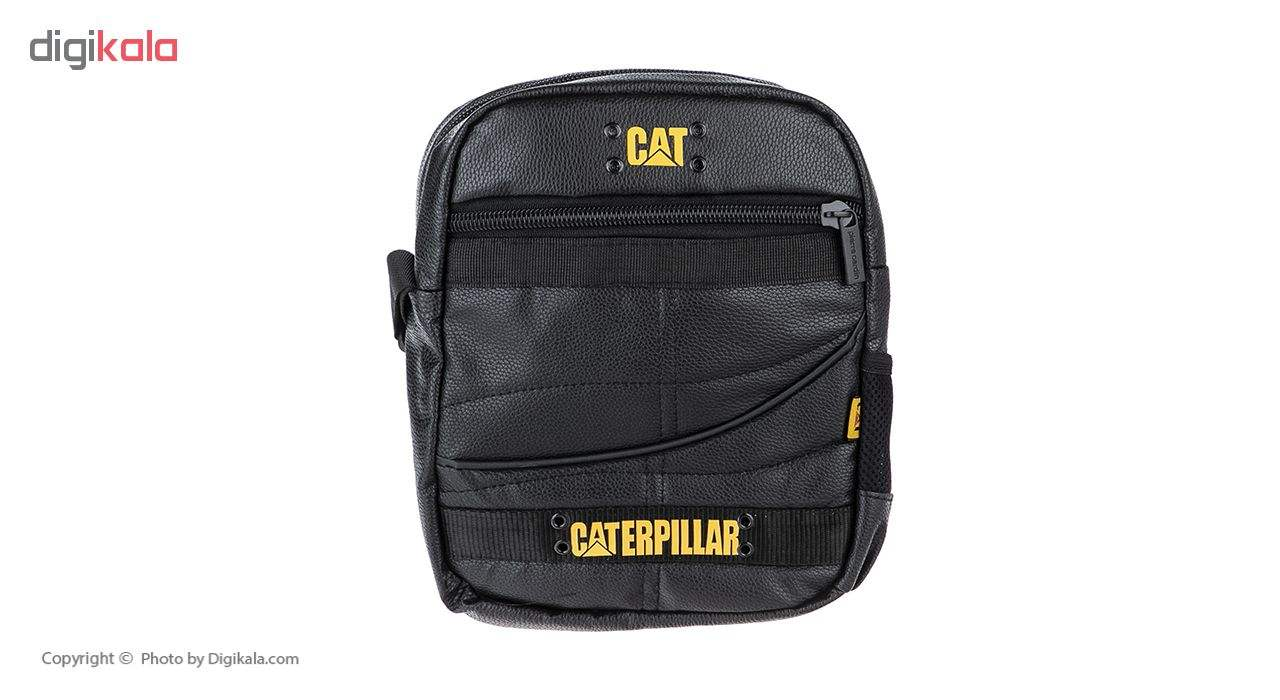 کیف مردانه مدل CAT کلاسیک استور main 1 16