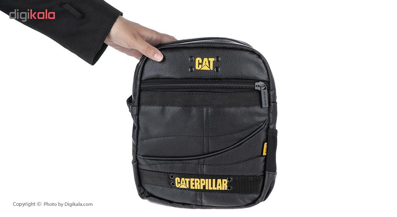 کیف مردانه مدل CAT کلاسیک استور main 1 21