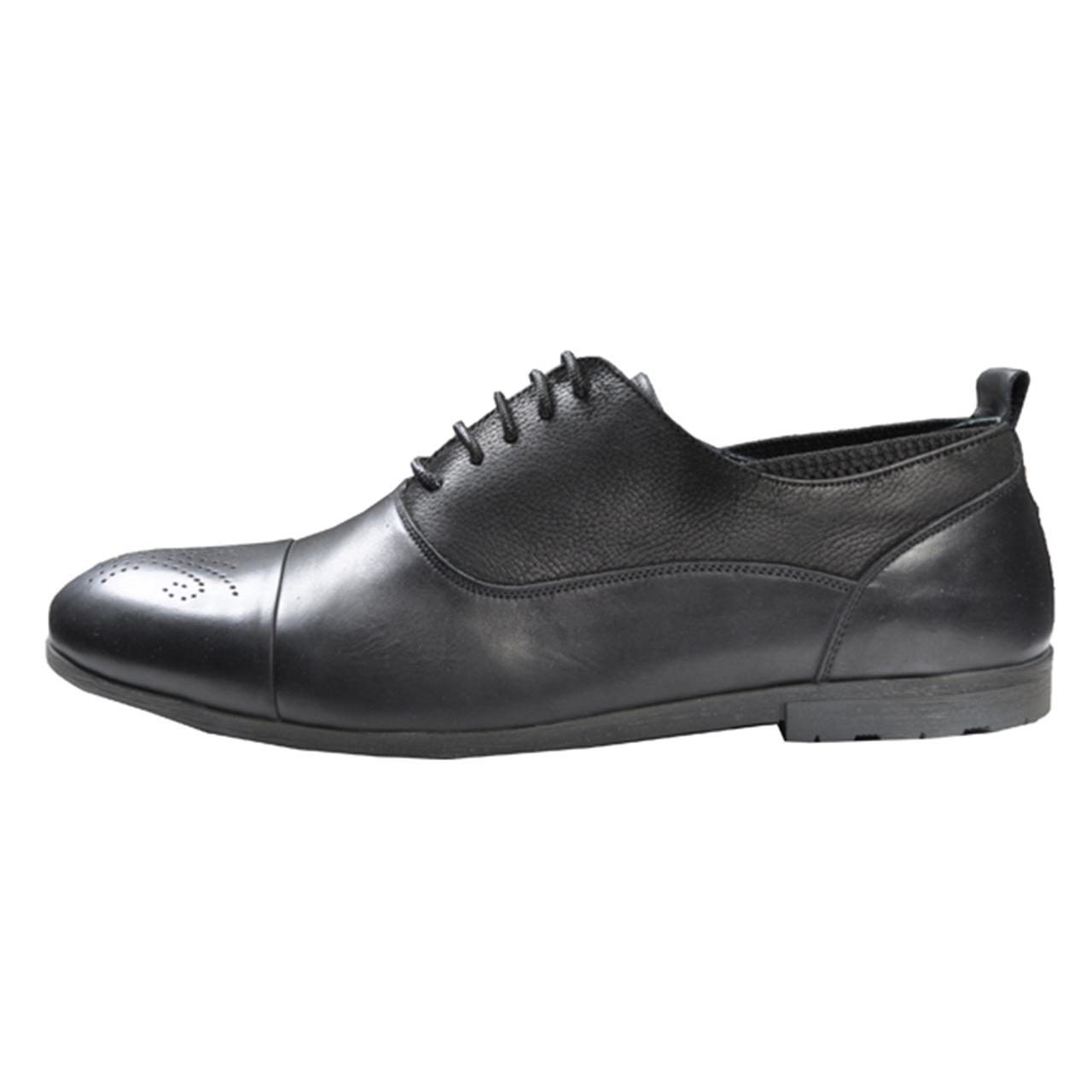 کفش مردانه مدل NG M 2017 M