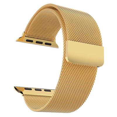 بند مدل Millanese مناسب برای اپل واچ 38 میلی متری