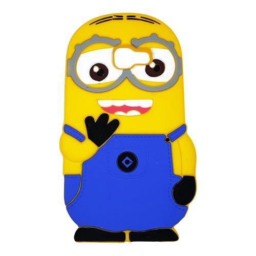 کاور کد 10364 مناسب برای گوشی موبایل سامسونگ Galaxy J7 Prime