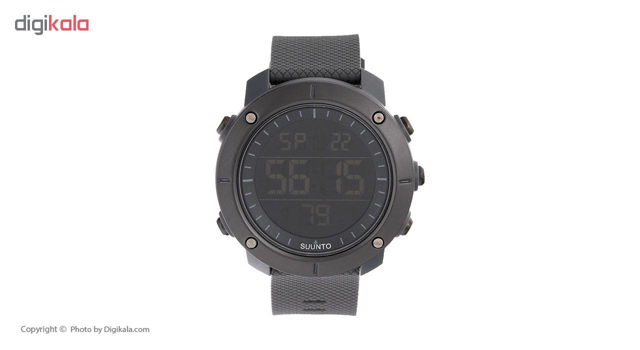 خرید ساعت مچی دیجیتال مردانه مدل g-1828