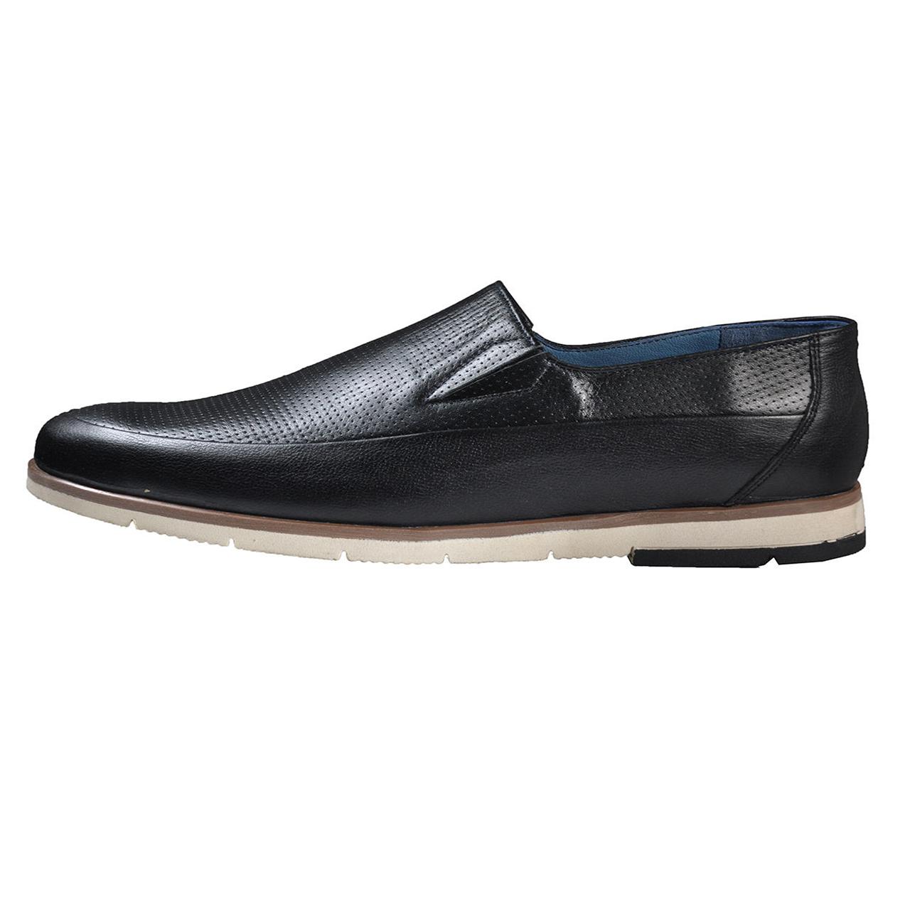 کفش مردانه مدل f14