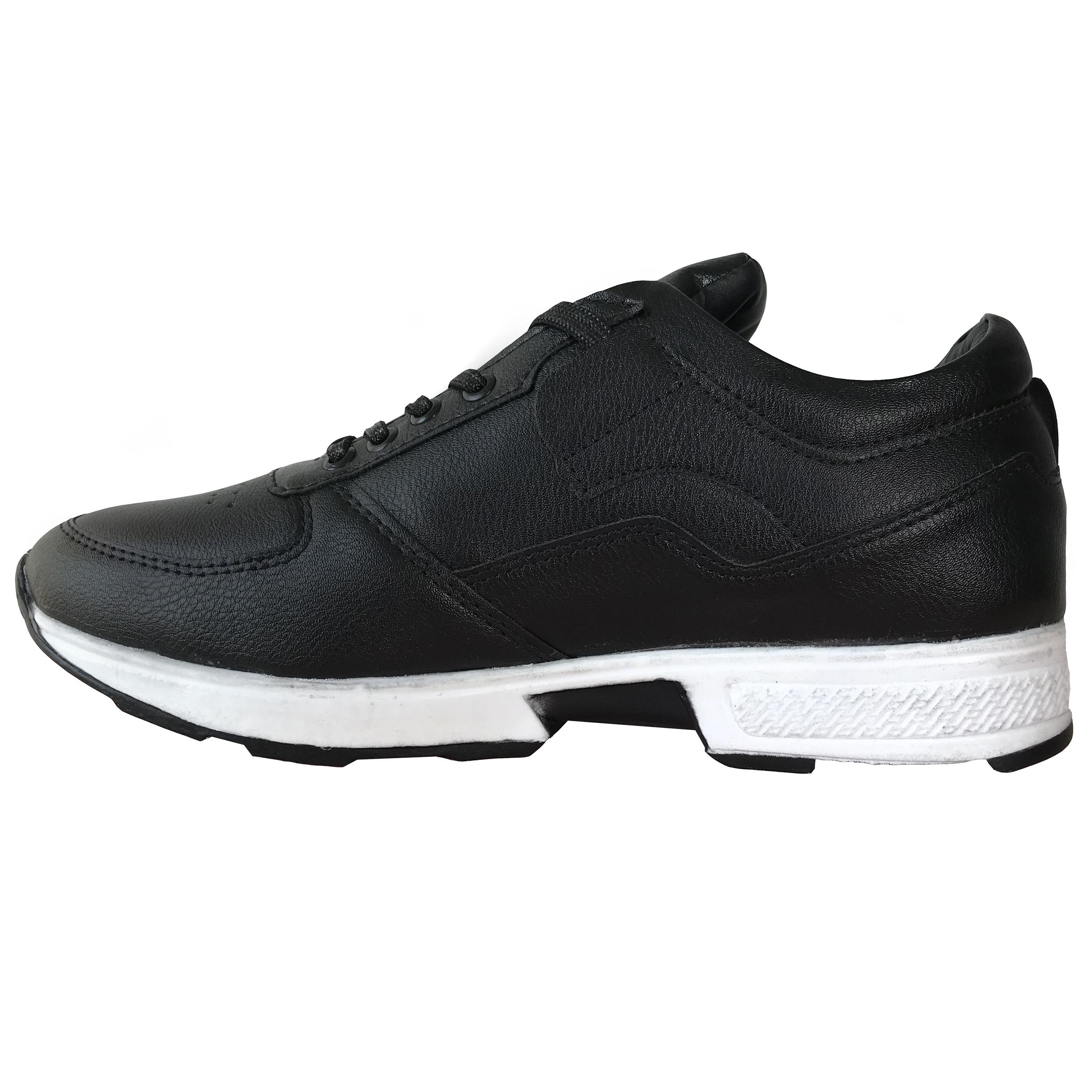 کفش مخصوص پیاده روی مردانه مدل PRD