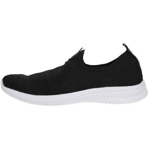 کفش راحتی مردانه مل اند موژ مدل M1100-1-2