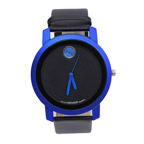 ساعت مچی مردانه کد mo1