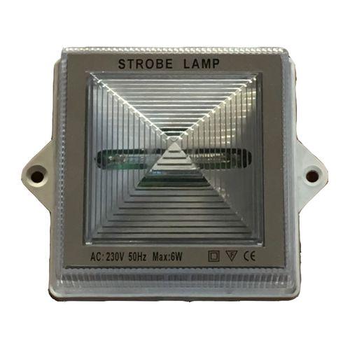 پروژکتور فایو استار مدل ST6W