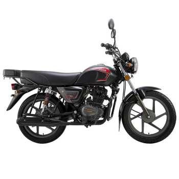 موتورسیکلت کی وی مدل 150 سی سی سال 1398