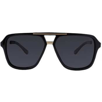 عینک آفتابی کد 23