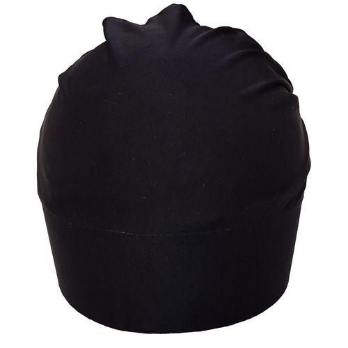 کلاه مجلسی کد K186