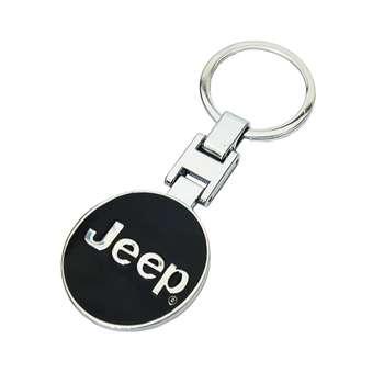 جاسوئیچی خودرو طرح Jeep  مدل R1