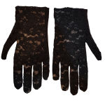 دستکش زنانه کد DD186 thumb