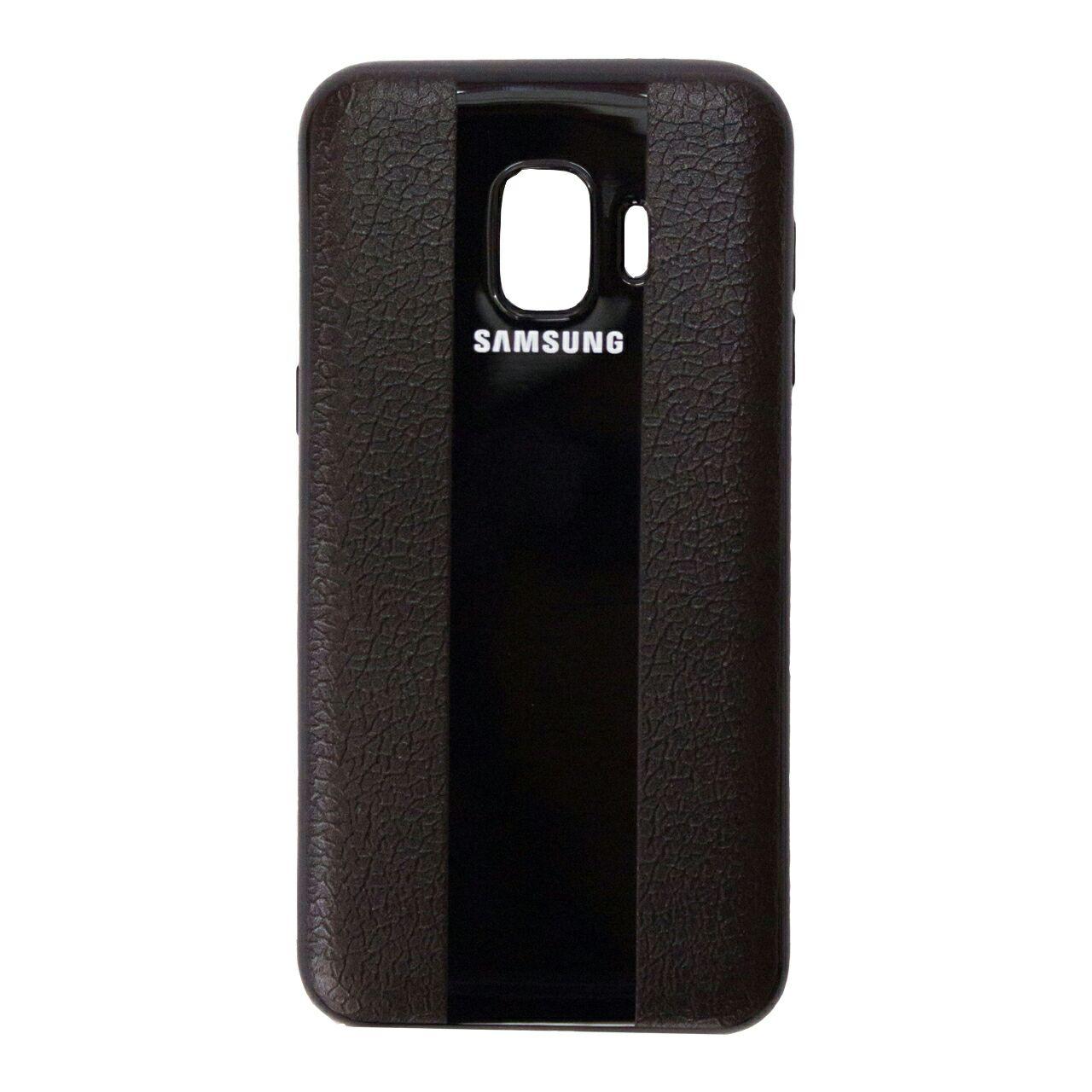 کاور بلکین مدل G112 مناسب برای گوشی موبایل سامسونگ Galaxy J2 core