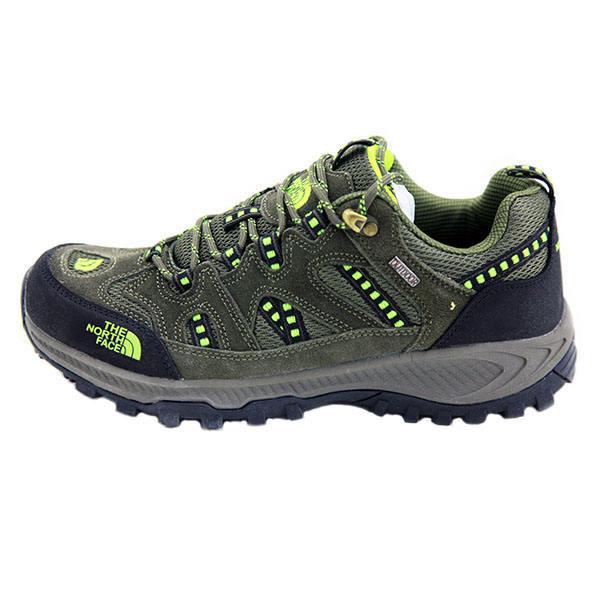 قیمت کفش مخصوص کوهنوردی مردانه مدل ویبرام