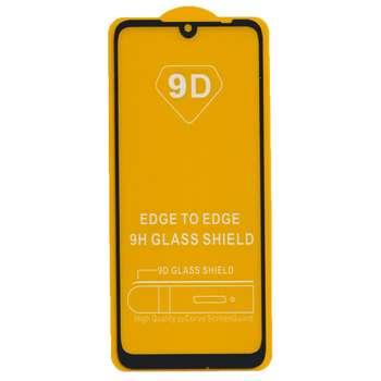 محافظ صفحه نمایش 9D کوکو مدل Gardian مناسب برای گوشی موبایل شیائومی Redmi Note 7 / Redmi Note 7 pro