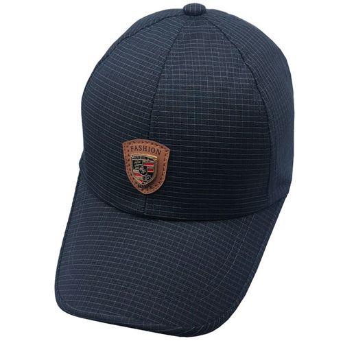 کلاه کپ مدل WBHLK3