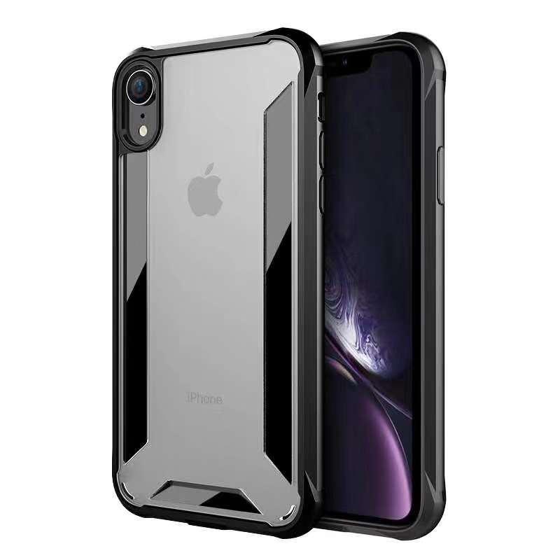 کاور آی دوژی مدل T3 مناسب برای گوشی موبایل اپل iPhone x/xs