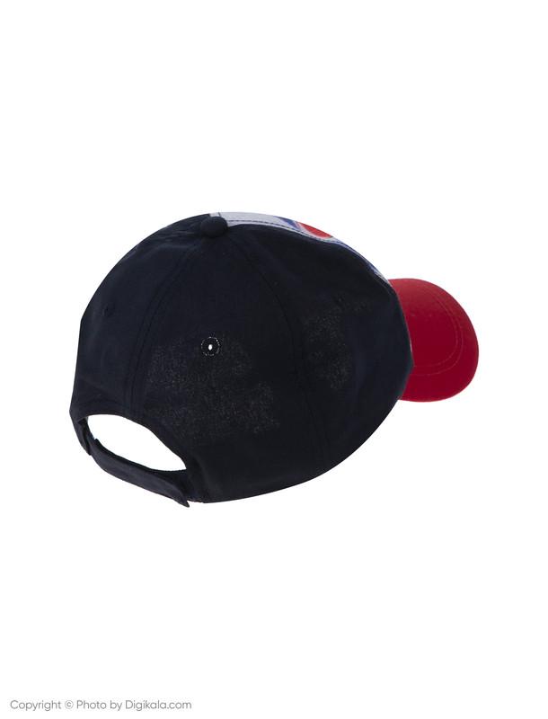 کلاه کپ پسرانه - بلوکیدز