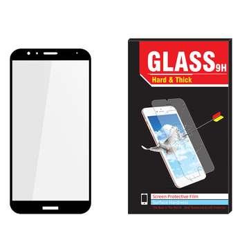 محافظ صفحه نمایش Hard and thick مدل f-002 مناسب برای گوشی موبایل هوآوی G8